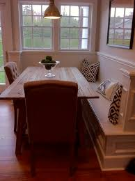 outstanding dining room booth table gallery best inspiration