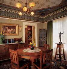 arts and crafts homes interiors 404 best arts and crafts friezes and wallpaper images on