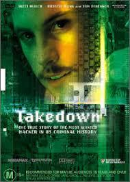 sinopsis film tentang hacker sinopsis rangkuman dari film takedown ncangduloh goblog