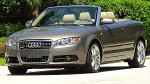2009 audi a4 sline 2009 audi a4 s line cabriolet 2009 audi a4 s line cabriolet luxury