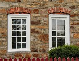 american home design replacement windows products u0026 services doors windows u0026 shutters old house