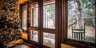 interior door designs dallas door designs front doors interior doors wood iron