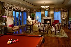 the ritz carlton suite in new orleans la the ritz carlton new