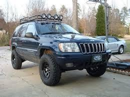 2001 jeep grand limited specs best 25 jeep grand specs ideas on jeep grand