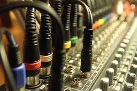 sound designer kathy hinde sound designer for logic of nothing