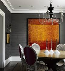 dining room molding ideas 34 best interior trim ideas images on crown molding