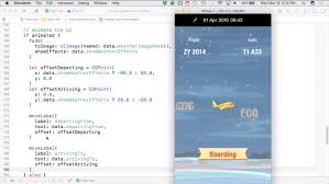 layout animation ios updated course beginning ios animations
