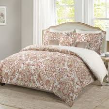 What Size Is A Full Size Comforter Buy Queen Size Comforters From Bed Bath U0026 Beyond