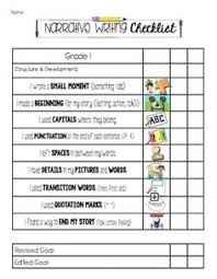 first grade wow catch a small moment classroom pinterest