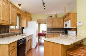 Paint For Kitchen Cabinet Doors The Right Way To Paint Your Kitchen Cabinets Homeright