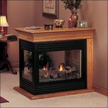 Natural Gas Fireplaces Direct Vent by Majestic 36