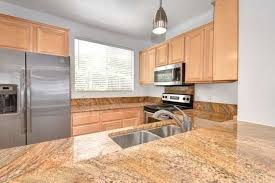 kitchen cabinets cape coral kitchen cabinets cape coral fresh cape coral lane unit 3 104