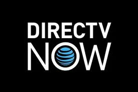 at t uverse tv guide at u0026t u0027s directv now launches november 30th with over 100 channels