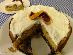 ultra moist carrot cake annaslarder