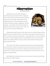 bird migration worksheets google search science animals and