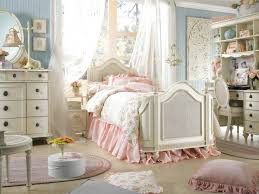 Simply Shabby Chic Baby Bedding by Bedding Design Bedding Decoration Shabby Chic Bedding Quilts
