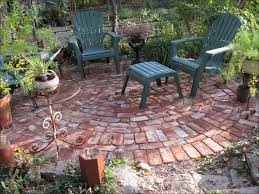 lowes garden rocks home designs idea