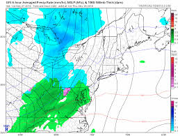New England Weather Map by Dave Epstein Some Areas Will See Snow Others The Ol U0027 Wintry Mix