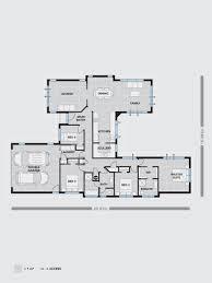 platinum series house plans platinum homes new zealand