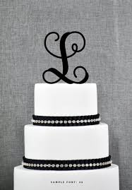 l cake topper l wedding cake topper doulacindy doulacindy
