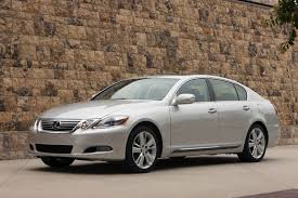 lexus toyota models toyota may recall up to 270 000 cars including lexus is gs u0026 ls