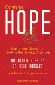 thanksgiving inspirational stories open to hope inspirational stories for handling the holidays