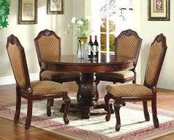 Drop Leaf Table With Bench Kitchen Amazing Dining Room Table With Bench Dining Furniture