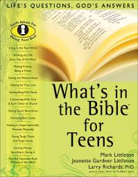 what s in the bible for baker publishing
