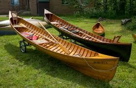 guideboat company adirondack guideboat jazzersten u0027s hdr blog