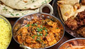 de cuisine indienne nos meilleures recettes de cuisine indienne l express styles