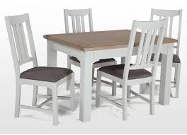 Small Kitchen Table Sets For Sale by Dining Tables Farmhouse Kitchen Table Sets 9 Piece Dining Set