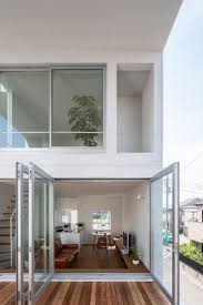 Three Story Houses by 189 Best Arch Japanese Images On Pinterest Arches