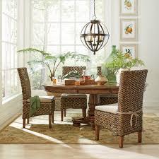 Woven Dining Room Chairs Woven Dining Room Chairs U2013 Thejots Net