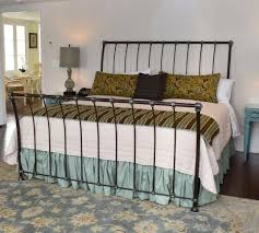 Richmond Bed Frame Top 45 Blue Chip Brass Beds Of Virginia Inc Richmond Va Yp