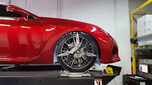 lexus isf alignment specs pics of your rc f right now page 54 clublexus lexus forum