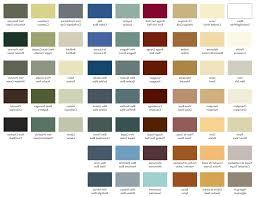 nuancier peinture chambre nuancier de couleur leroy merlin gallery of great nuancier avec