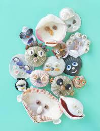 martha stewart u0027s favorite crafts for kids urban comfort