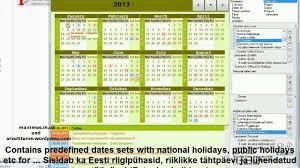 free calendar to desktop ultimate calendar year or