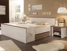 Schlafzimmer Schrank Vito Luca Bettanlage Luca Bettanlage Pinie Weiss Möbel Rogg