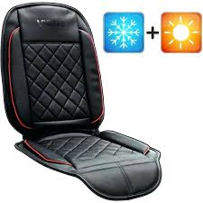 office chair seat cover medium size of desk chair seat covers