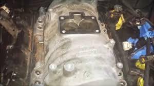 2001 dodge ram 1500 lug pattern 2001 dodge ram 1500 intake manifold and plenum gasket repair