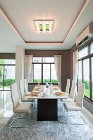 25 elegant and exquisite gray dining room ideas grey image chair