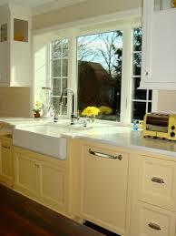 kitchen windows over sink simple kitchen window over sink on kitchen 6 regarding best 25