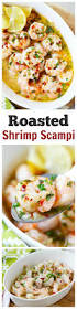 ina gartens best recipes best 25 ina garten shrimp scampi ideas on pinterest linguine