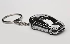 lexus accessories keychains the goods november 2012 autoart arai burton motor trend