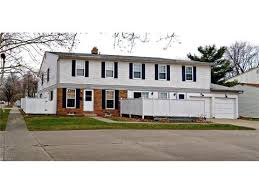 49 homes for sale in middleburg heights oh middleburg heights