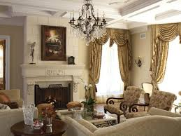 traditional indian living room designs interior idea dma homes