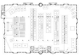 sydney bridal expo floor plan 2015 wedding stuff pinterest
