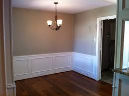 Best Kitchen Paint Images On Pinterest Kitchen Paint Bedroom - Home depot bedroom colors