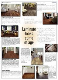 Is Laminate Flooring Scratch Resistant Legends Laminate Flooring Sunset Balsamo